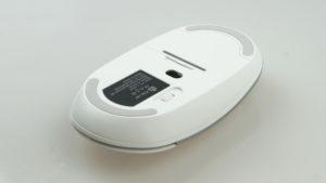 iClever Maus Tastatur Set Testbericht 15