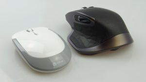 iClever Maus Tastatur Set Testbericht 18
