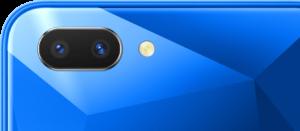 Realme 2 Dual Kamera