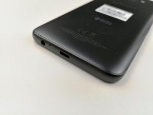 Samsung J6 Duos 2