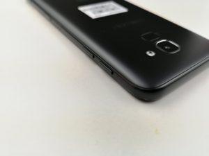 Samsung J6 Duos 3