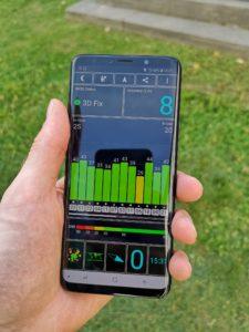 Samsung S9 Plus Duos 20