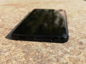 Samsung S9 Plus Duos 8