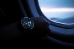 wristwatch 1283184 1920