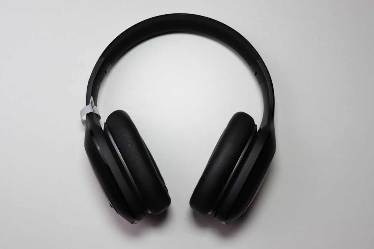 Xiaomi Bluetooth Headphones Relaxed 6