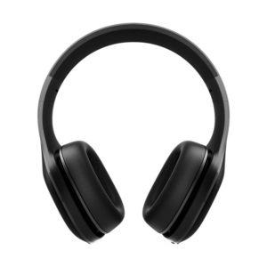 Xiaomi Relaxed Bluetooth Headphones