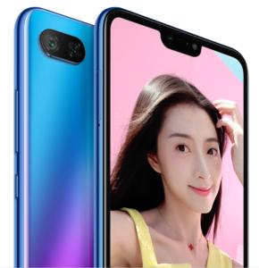 Xiaomi Mi 8 Lite Kamera