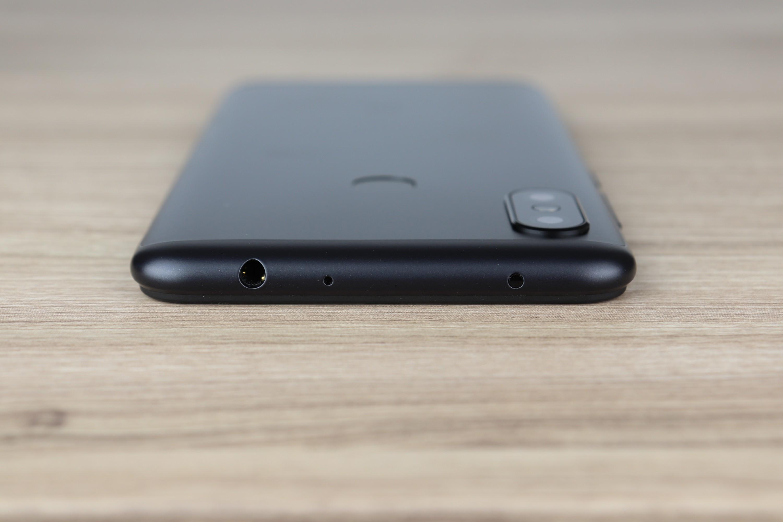 xiaomi redmi note 6 pro im test das beste mittelklasse smartphone. Black Bedroom Furniture Sets. Home Design Ideas