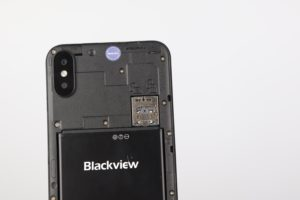 Blackview A30 Produc 9