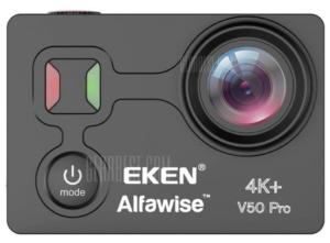 Eken Alfawise V50 Actioncam