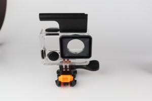 Eken Alfawise V50 Actioncam 16