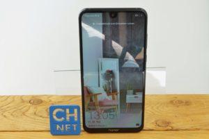 Honor 8X Max Testbericht Produktfotos 5
