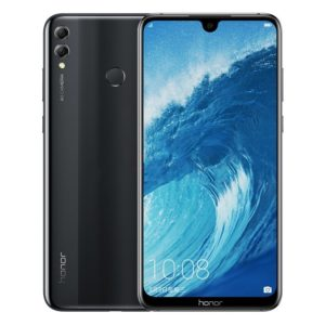 Honor 8X Max Testbericht Sample 1