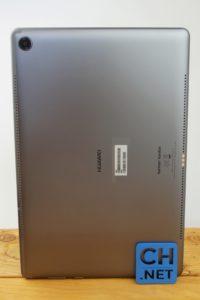Huawei MediaPad M5 Testbericht Produktfotos 1