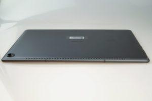 Huawei MediaPad M5 Testbericht Produktfotos 6