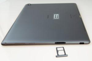 Huawei MediaPad M5 Testbericht Produktfotos 7