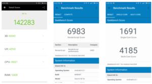 Snapdragon 8150 neuer Flagship Prozessor 2