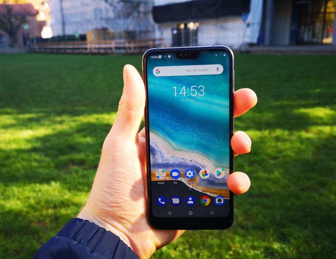 Nokia 7.1 test1 e1540222543176