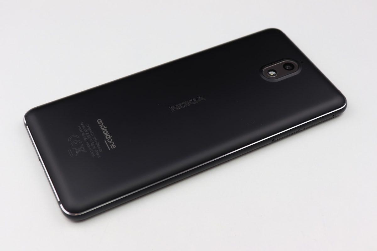 Nokia 3 7