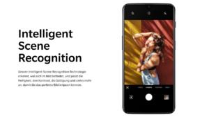 OnePlus 6T Ankündigung 10