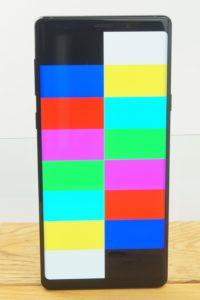 Samsung Galaxy Note 9 Testbericht Produktfotos 13