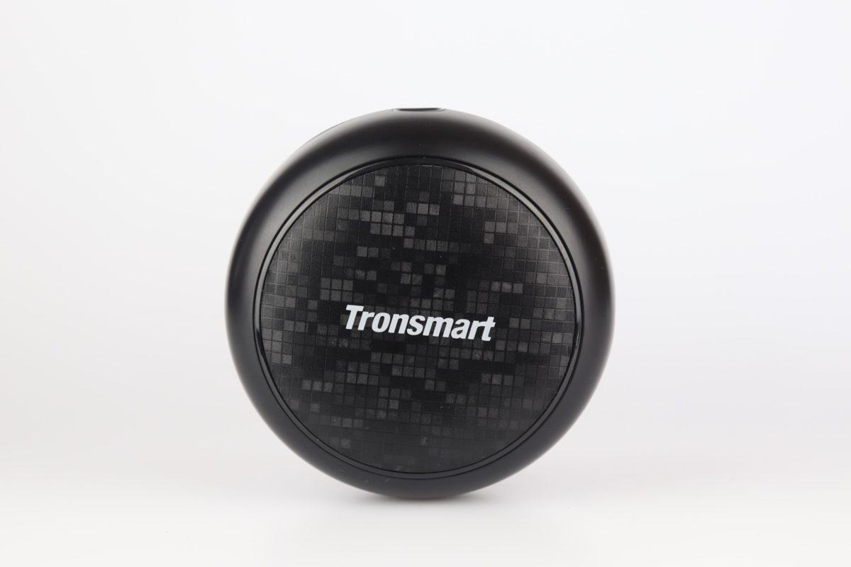 Tronsmart Encore Spunky Buds True Wireless Headphones 3
