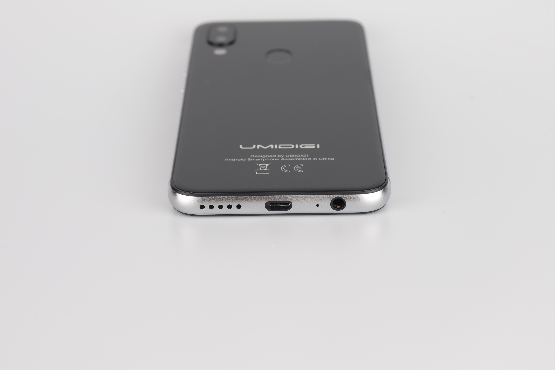 Umidigi Iphone X
