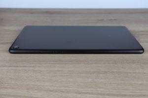 Xiaomi Mi Pad 4 Plus Design Verarbeitung 3