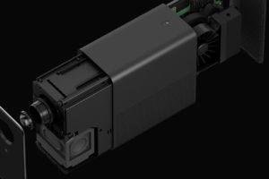 Xiaomi Mijia LED Beamer Testbericht Sample 10