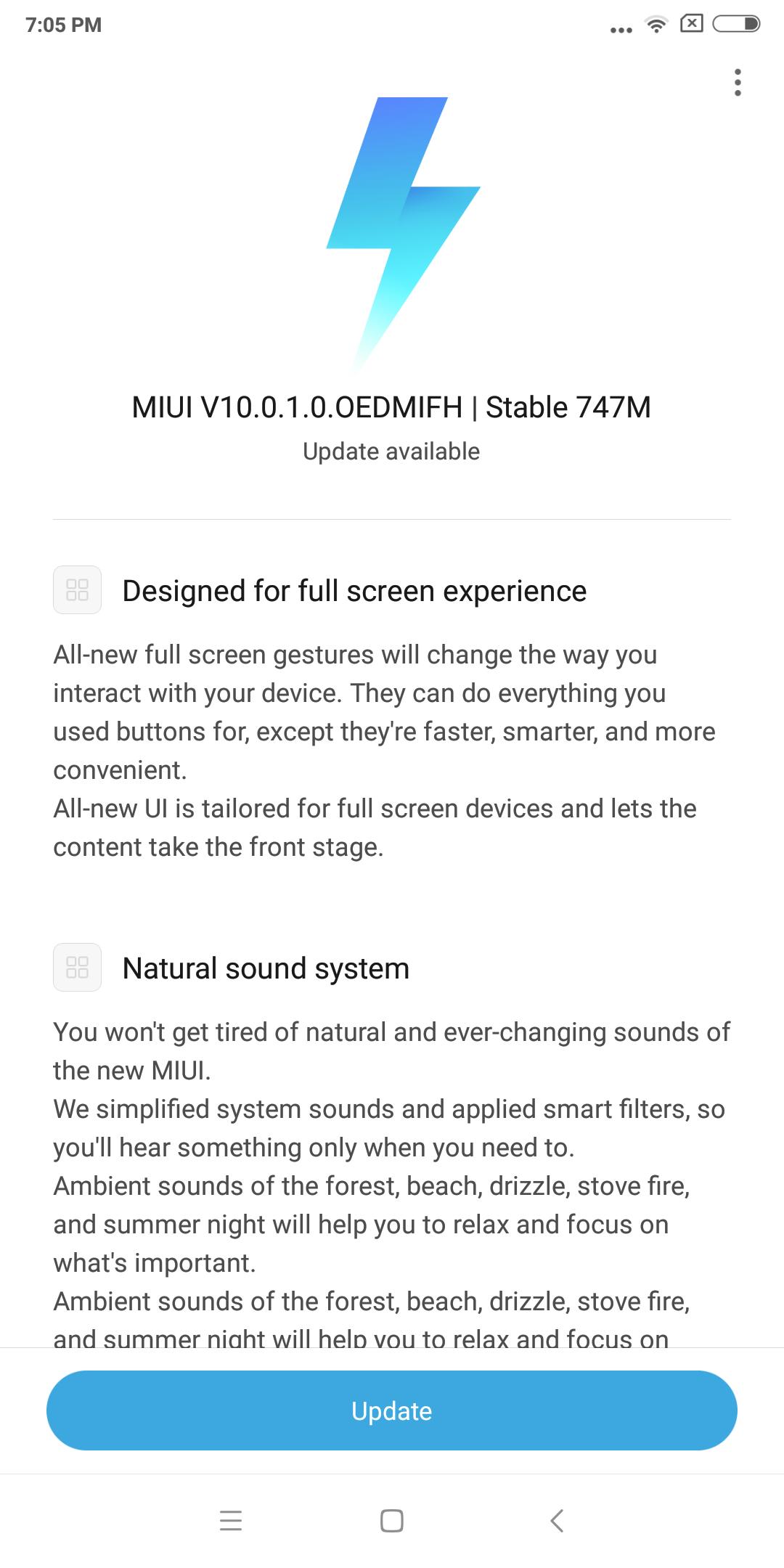 Xiaomi Mi Max 3 aptX (2).png