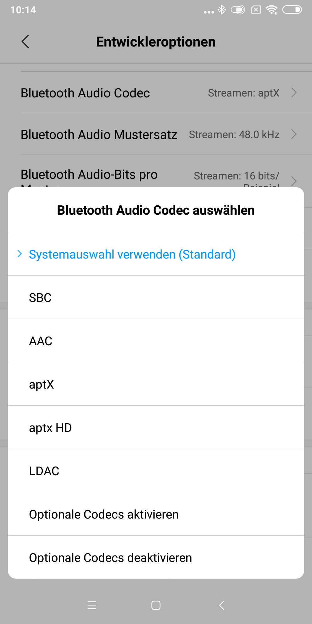 Xiaomi Mi Max 3 aptX (4).png