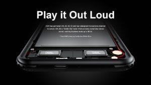 AGM X3 Testbericht Outdoor Smartphones Sample 3 1