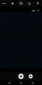 AGM X3 Testbericht Outdoor Smartphones Screenshots System 7