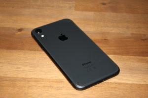apple iphone xr 11