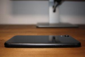 apple iphone xr 5