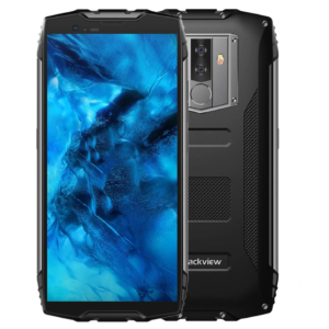 Blackview BV6800 Pro Outdoor Smartphone 1