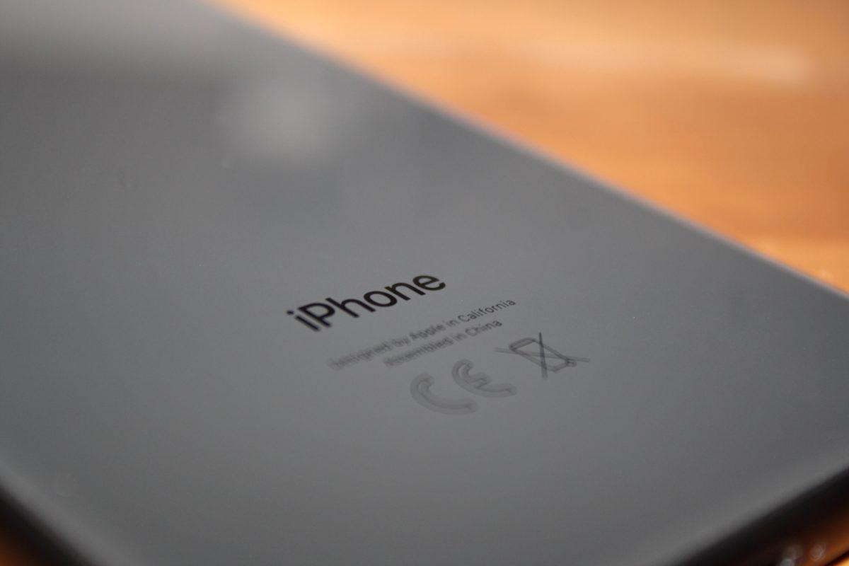 apple iphone xr 12 2
