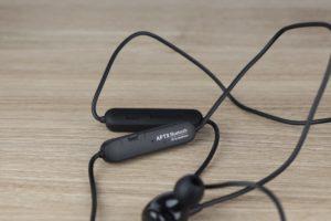 KZ Bluetooth BTE Kopfhörer 2