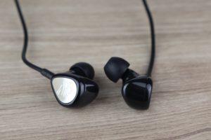 KZ Bluetooth BTE Kopfhörer 8