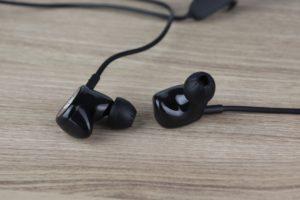 KZ Bluetooth BTE Kopfhörer 9