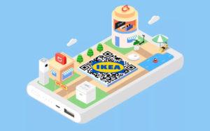 Xiaomi IKEA Parnterschaft Smart Home Beitragsbild