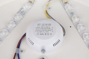 Utorch Lampe PZE 911 Test 14