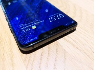 Huawei Mate 20 Pro 29
