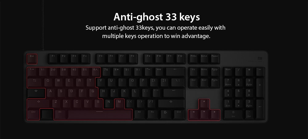 anti ghost
