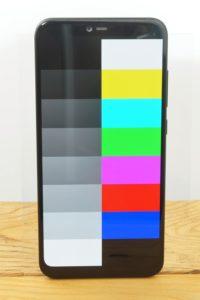 Xiaomi Mi 8 Pro Testbericht Produktfotos 10