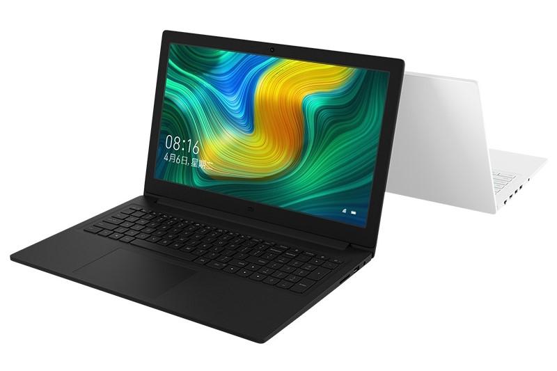 Xiaomi Notebook 15.6 Testbericht