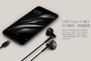 Xiaomi Type C Dual Driver Earphones Testbericht 2