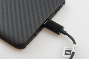 Xiaomi Type C Dual Driver Earphones Testbericht 7