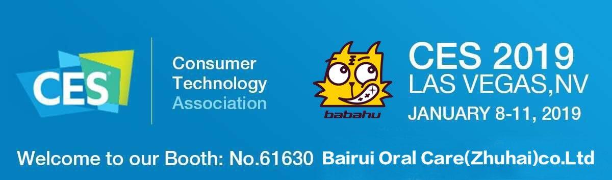 babhu CES