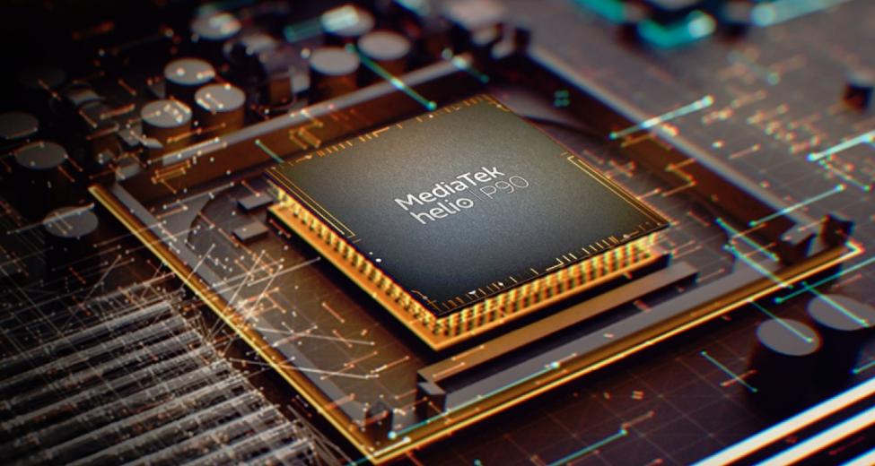Mediatek Helio P Prozessoren P90 Test